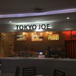 セブ一うまい牛丼家 TOKYO JOE 牛丼99ペソ。吉野家越え!