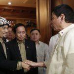 ミンダナオ過激派勢力問題解決へ前進か?フィリピン・イスラム過激派組織の歴史①