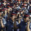 マニラで韓国人が誘拐・死亡確認 犯人グループは警察官