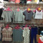 """女性必見!セブ島で格安""""kawaii""""洋服を買うならE-mall"""