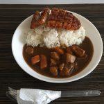 貧乏ジャパニーズはここに行け!セブ島の全品100ペソ以下の激ウマ日本食食堂!