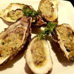 警告!!現在ビサヤ地域(セブも)で貝類は食べないでください。死亡例あり。