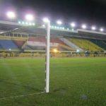セブ島で大きなサッカー大会開催予定!子供から大人まで!!