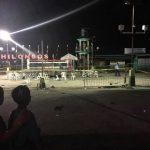 緊急!!フィリピン・レイテ島で爆発。セブ島にも非常警報