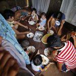 フィリピン人がお金がない理由知ってましたか?