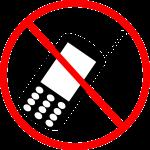 1月14.15日・シヌログ祭、セブ市内で携帯電話の電波が完全停止します!!