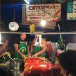 セブ、世界一うまくて安いレチョン食うならCarCar(カルカル)