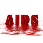 フィリピンでHIV患者が続出・主な原因は売春
