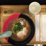 150ペソで食えるセブのラーメン屋・RAMEN DOJO