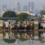 フィリピンが発展できなかった理由・セブの大学の先生に聞いてみた