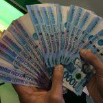 金持ちのフィリピン人の5つの特徴・金持ちは2パターン