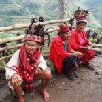 フィリピン人の平均寿命が短い理由はこれだ!