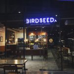セブ・パンケーキがウマい人気 Birdseed Breakfast Club+Cafe