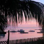 フィリピンのほっこり話・カオハガン島