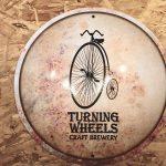 セブでクラフトビール飲むなら・Turning Wheels