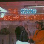 セブ発のアパレルブランド・The Good Neighborhood
