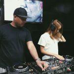 セブの日本人経営のDJスクール・SUPERNOVA DJ SCHOOL