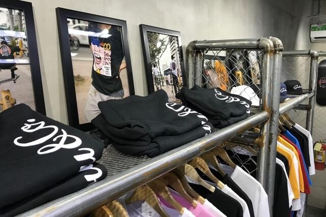 Cebu&Co.の商品
